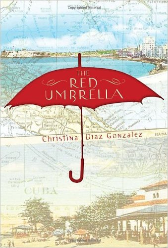 red-umbrella.jpg