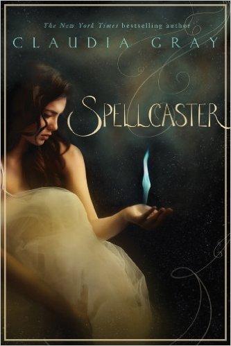 spellcaster.jpg