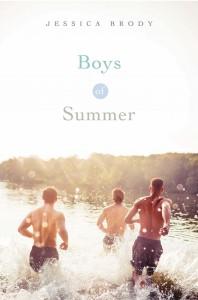 boys-summer.jpeg