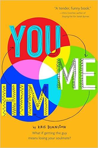 you-me.jpg