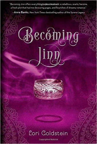 becoming-jinn.jpg