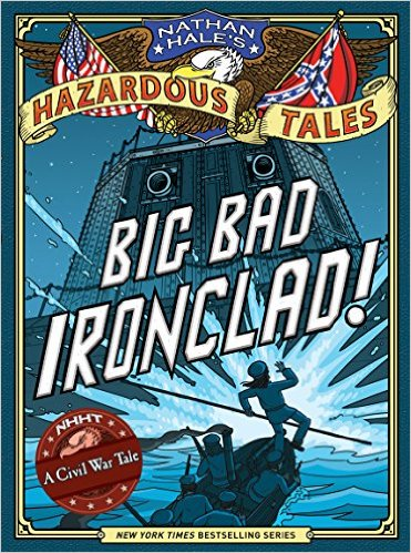 hazardous-ironclad.jpg