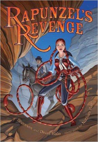 rapunzels-revenge.jpg