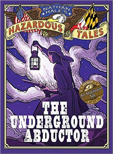 hazardous-underground.jpg