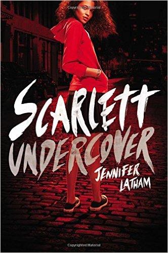 scarlett-undercover.jpg