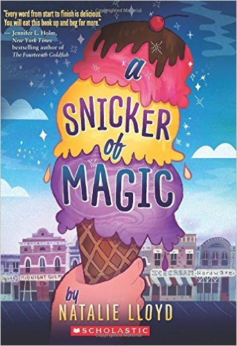 snicker-magic.jpg
