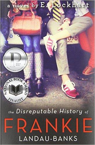 disreputableo-history.jpg