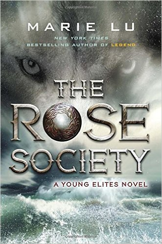 rose-society.jpg