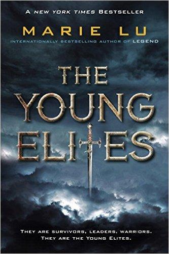 young-elites.jpg