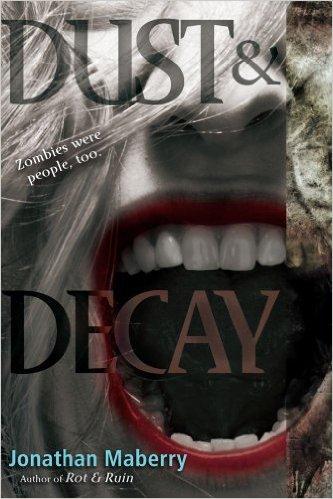 dust-decay.jpg