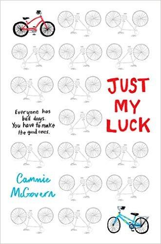 just-luck.jpg