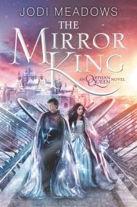 mirror-king.jpg