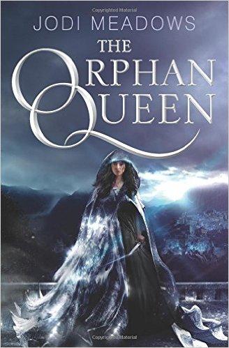 ophan-queen.jpg