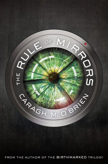 rule-mirrors.jpg