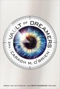 vault-dreamers.jpg