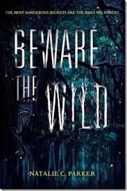 beware-wild.jpg
