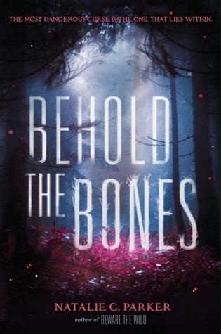 behold-bones.jpg