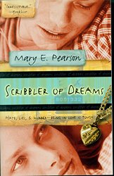 scribbler-dreams.jpg