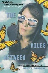 miles-between.jpg
