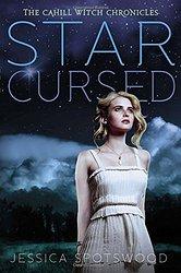 star-cursed.jpg
