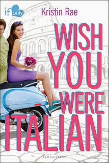 wish-italian.jpg