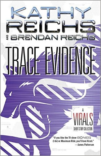trace-evidence.jpg