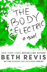 body-electric.jpg