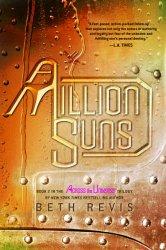 million-suns.jpg