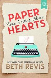 paper-hearts.jpg