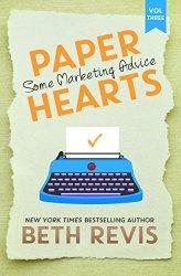 paper-hearts2.jpg