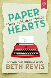 paper-hearts3.jpg