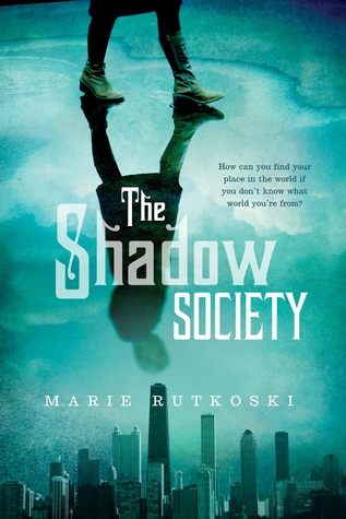 shadow-society.jpg