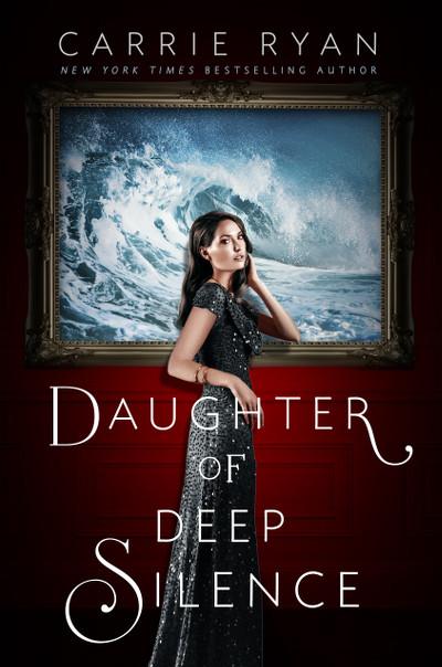 daughter-silence.jpg