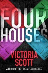four-houses.jpg