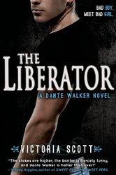 liberator.jpg