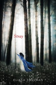 stray_cover_350-198x300.jpg
