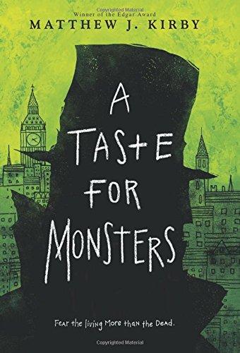 taste-monster.jpg
