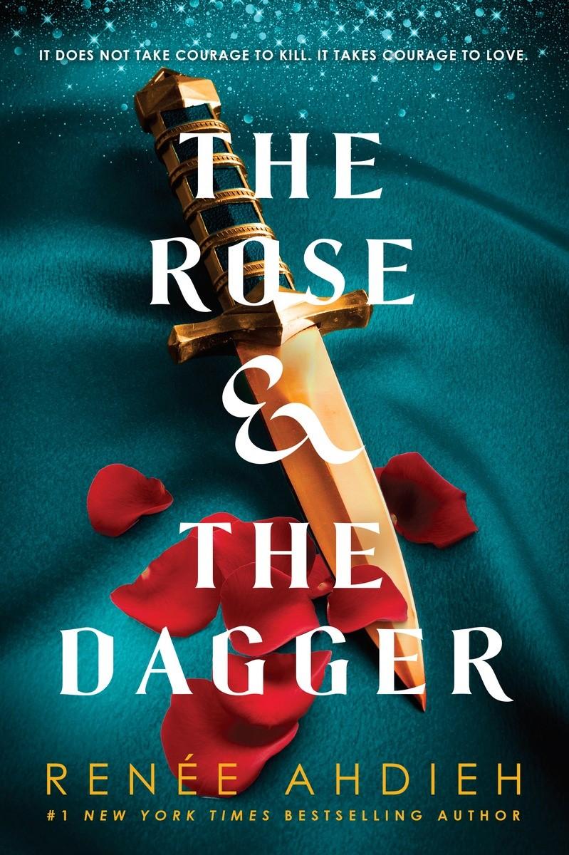 renee-ahdieh-rose-dagger.jpg