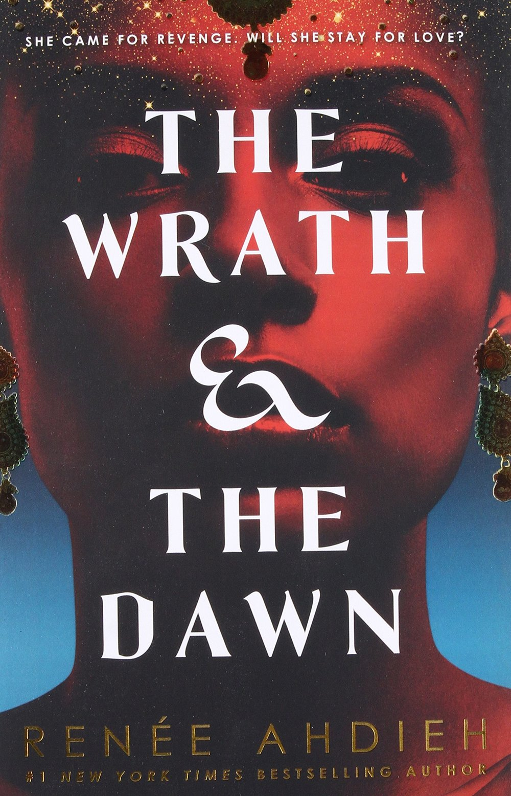 renee-ahdieh-wrath-dawn.jpg