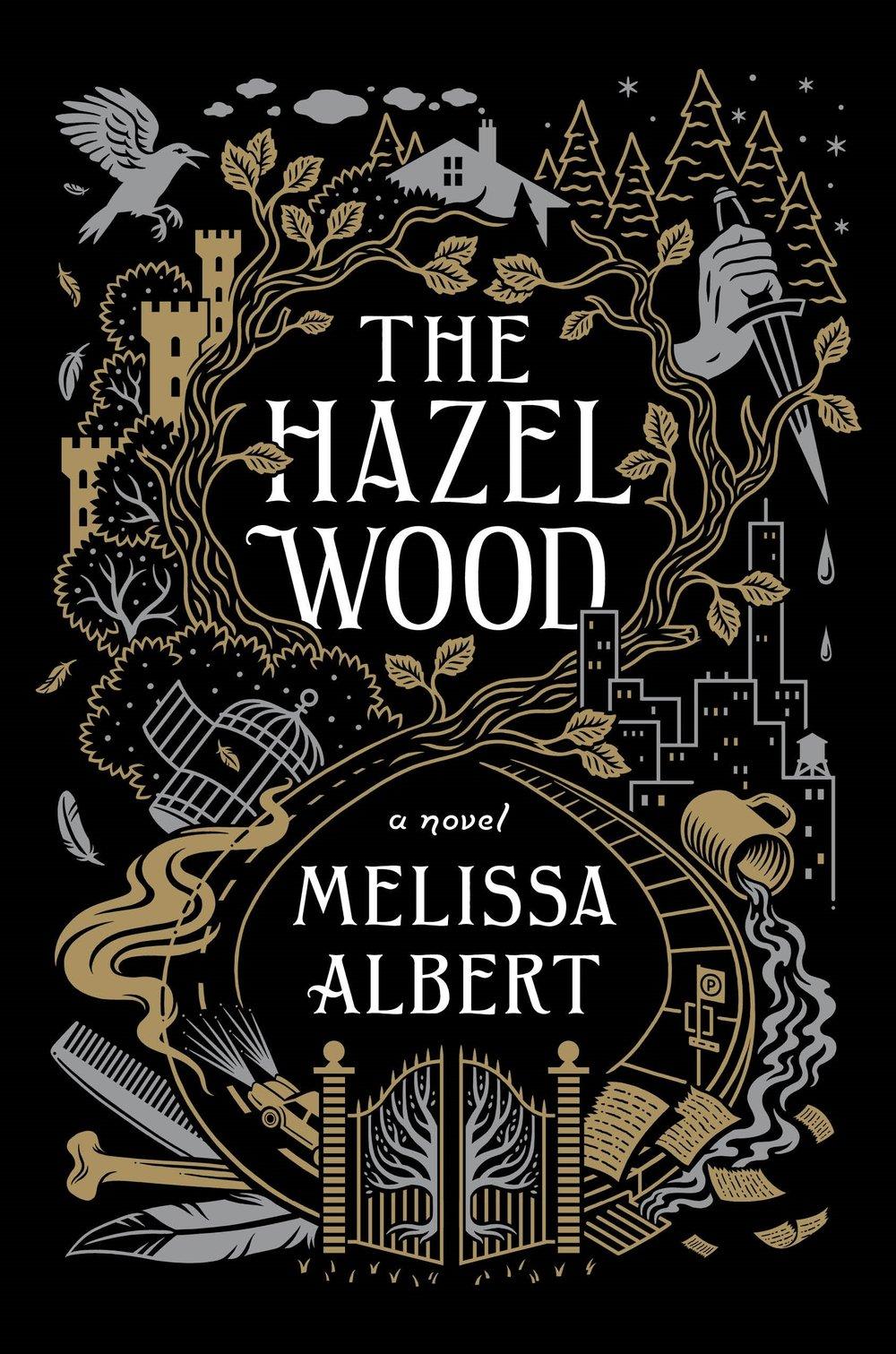 melissa-albert-hazel-wood.jpg
