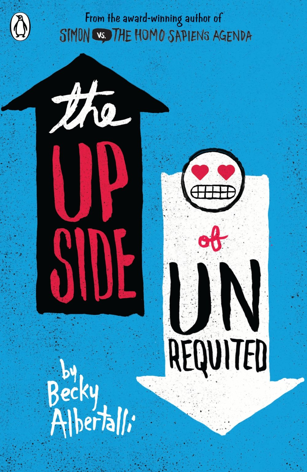 becky-albertalli-upside-unrequited.jpg