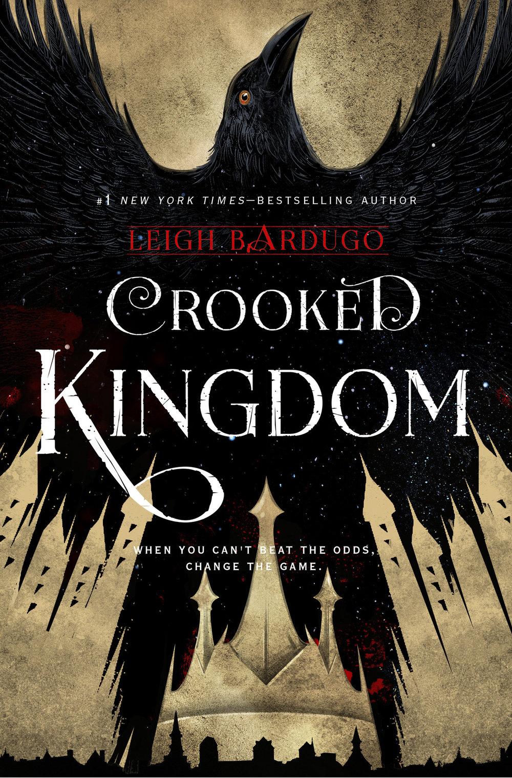 leigh-bardugo-crooked-kingdom.jpg