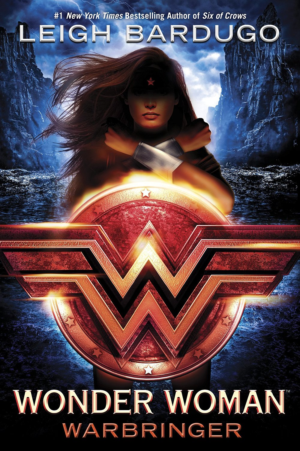 leigh-bardugo-wonder-woman-warbringer.jpg