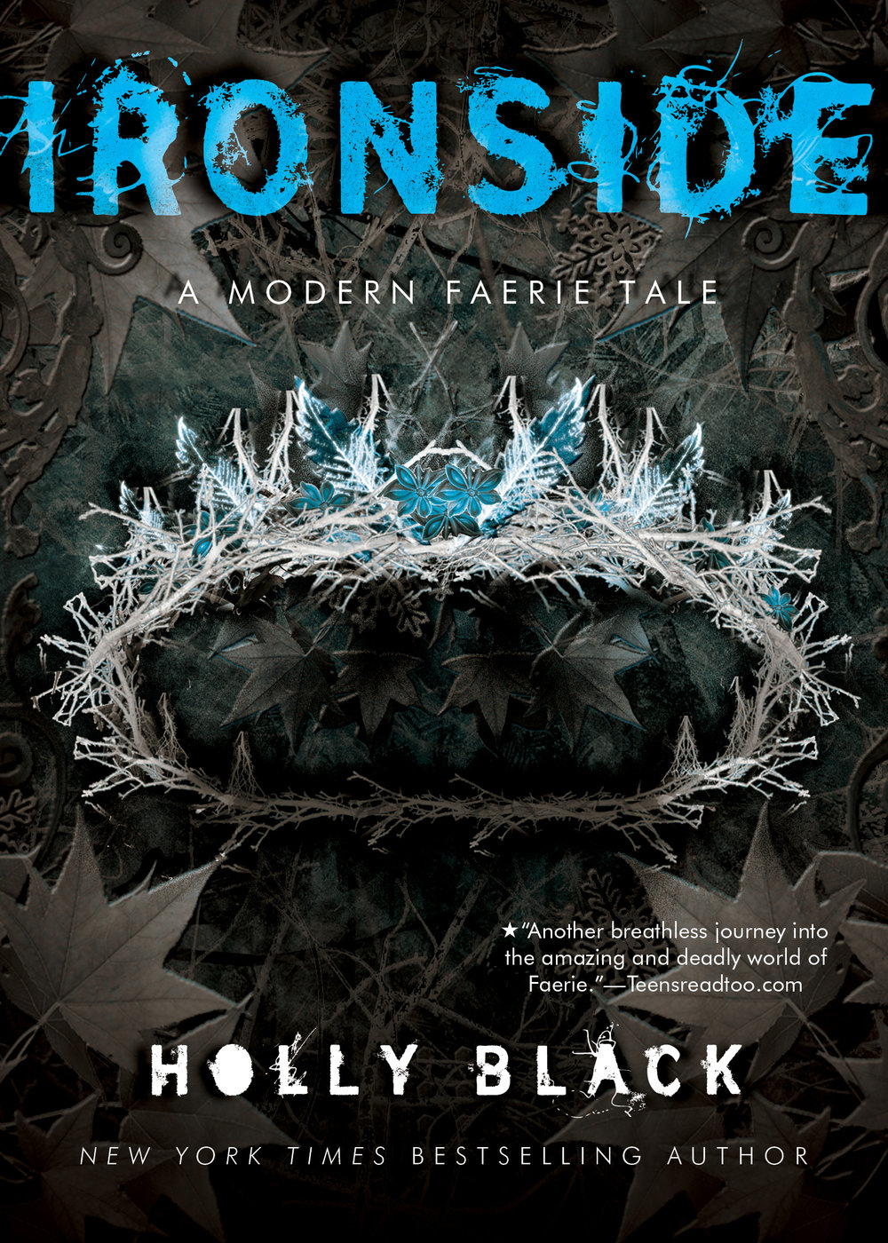 holly-black-ironside.jpg