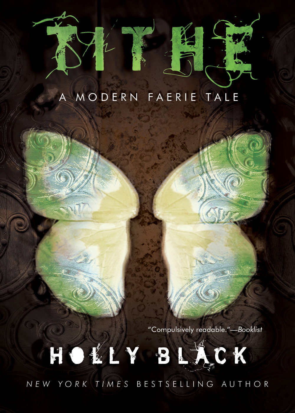 holly-black-tithe.jpg