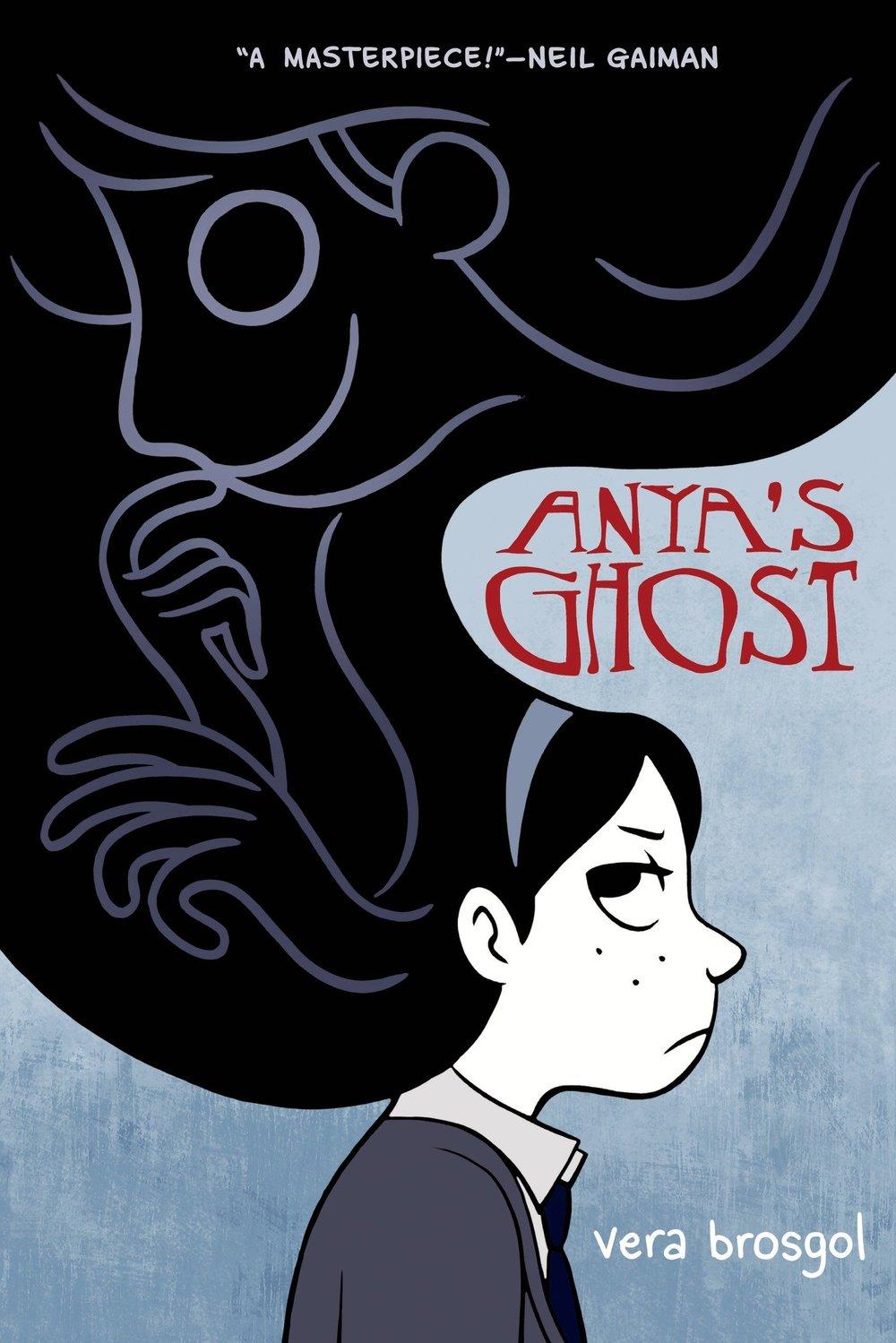 vera-brosgol-anyas-ghost.jpg