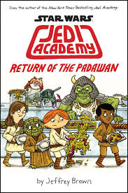 jeffrey-brown-jedi-academy-return-padawan.jpg