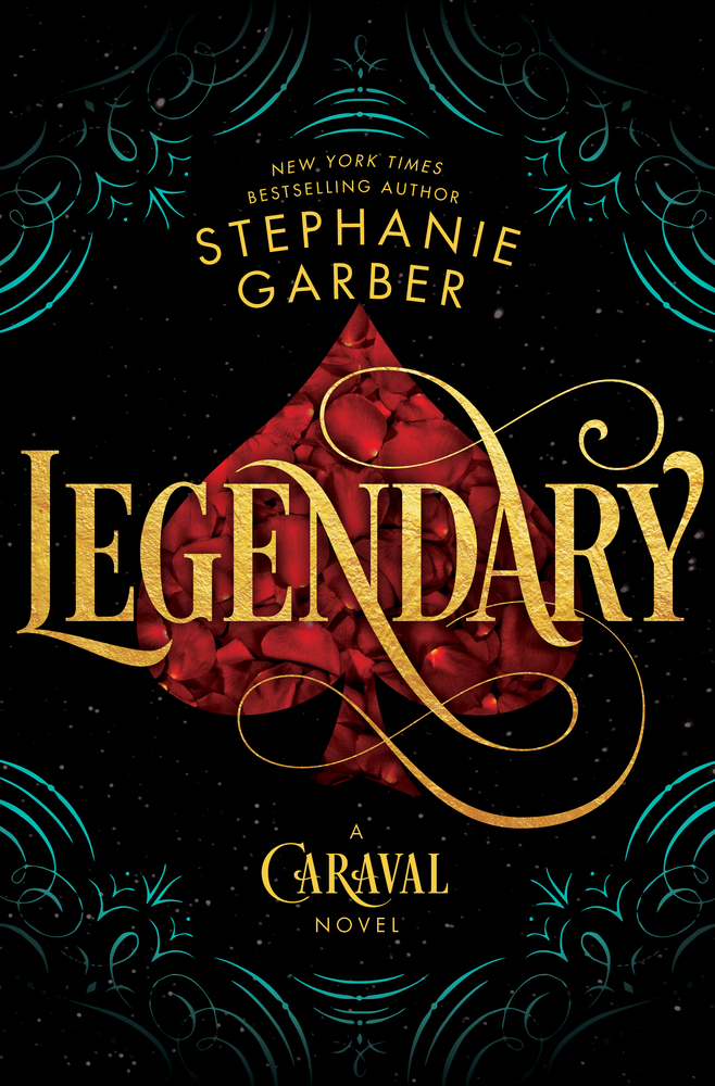stephanie-garber-legendary-may2018.jpg