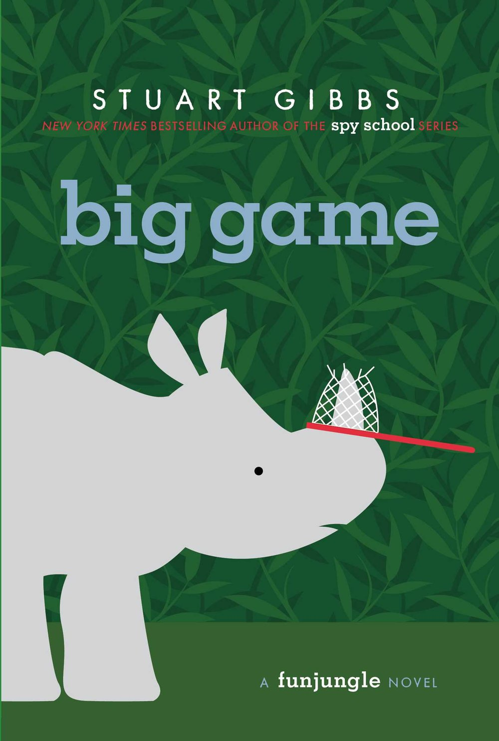 stuart-gibbs-big-game.jpg