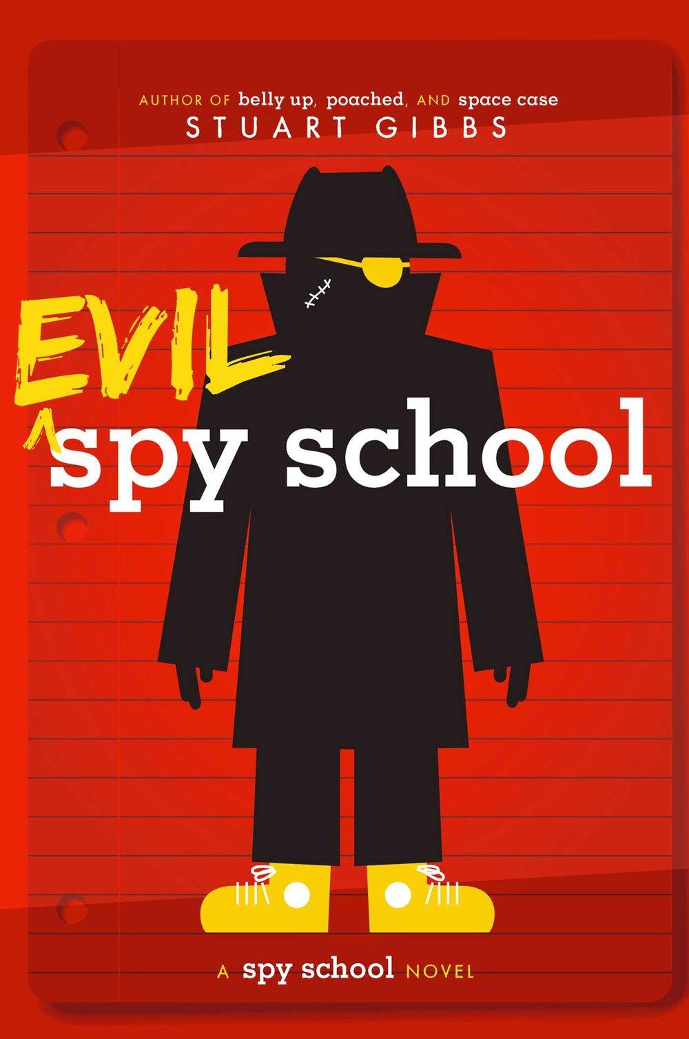 stuart-gibbs-evil-spy-school.jpg